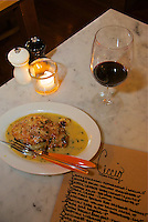 C- Ciccio Restaurant, Yountville Napa Valley CA 5 15
