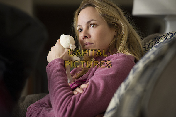 Maria Bello<br /> in Prisoners (2013) <br /> *Filmstill - Editorial Use Only*<br /> CAP/NFS<br /> Image supplied by Capital Pictures
