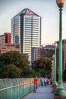 Rosslyn Northern Virginia