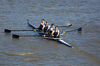 Crew: 34  OUL (A)  Oxford University Lightweight RC (H Smith)  4- Acad Champ<br /> <br /> Fours Head of the River 2018<br /> <br /> To purchase this photo, or to see pricing information for Prints and Downloads, click the blue 'Add to Cart' button at the top-right of the page.