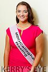Robyn O'Callaghan