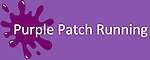 2017 Purple Patch Running