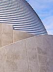 Fremantle Maritime Museum 03 - Western Australian Maritime Museum, Fremantle, Western Australia.