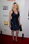 Michelle Harris at the Hollywood Life Hollywood Style Awards at the.Pacific Design Center, West Hollywood, California on October 12, 2008.Photo by Nina Prommer/Milestone Photo