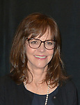 An Evening with Sally Field at the Adrienne Arsht Center