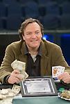 Eric Hershler-2007 LA Poker Classic champion