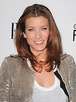Kate Walsh at The ELLE Women in Music Event held at The Music Box in Hollywood, California on April 11,2011                                                                               © 2010 Hollywood Press Agency