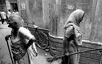 Varanasi (Uttar Pradesh)