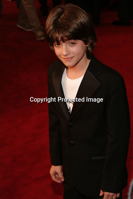 Jacob Smith<br />
