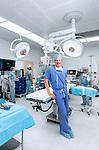 0617 | Dr. Kaiser | HI-RES RETOUCHED