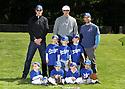 2014 BILL Dodgers (F-106)