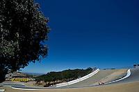 2016 FIM Superbike World Championship, Round 09, Laguna Seca, United States of America, 7 - 10 July 2016, Chaz Davies, Ducati