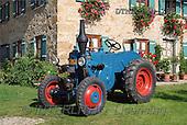Gerhard, MASCULIN, tractors, photos(DTMB140-238,#M#) Traktoren, tractores
