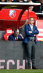 FC_Utrecht_Ajax_20150405