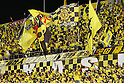 2015 J1 - Kashiwa Reysol 1-1 Vegalta Sendai