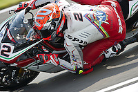 2016 FIM Superbike World Championship, Round 07, Donington Park, United Kingdom, Leon Camier, MV Agusta