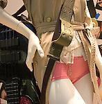 Shopping, Juicy Couture, Orlando, Florida