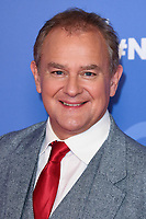 Hugh Bonneville<br /> celebrating the inspirational winners in this year's 25th Birthday National Lottery Awards, the search for the UK's favourite National Lottery-funded projects. The glittering National Lottery Awards show, hosted by Ore Oduba, is on BBC One at 11pm on Tuesday 19th November.<br /> <br /> ©Ash Knotek  D3527 15/10/2019