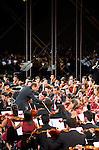 18_15.09_Orchestra Giovanile di Caracas