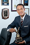 Executive Business Portraits on location by Professional Image Photography c/o John Drew