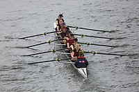 Crew: 118   Vesta Rowing Club   W.Mas.Nov.8+ (A)<br /> <br /> Veterans' Head of the River Race 2018<br /> <br /> To purchase this photo, or to see pricing information for Prints and Downloads, click the blue 'Add to Cart' button at the top-right of the page.