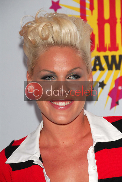 Pink<br />