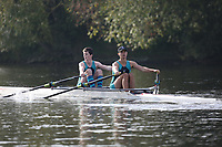 Race: 5  J16.2x   [79]City of Bristol RC - CBR-Pinnell  vs [80]City of Swansea RC - CSW-Jones <br /> <br /> Ross Regatta 2017 - Monday<br /> <br /> To purchase this photo, or to see pricing information for Prints and Downloads, click the blue 'Add to Cart' button at the top-right of the page.