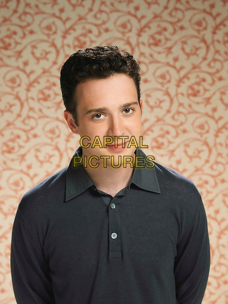 EDDIE KAYE THOMAS.in 'Til Death.*Editorial Use Only*.Ref: FB.www.capitalpictures.com.sales@capitalpictures.com.Supplied by Capital Pictures.