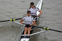 Crew: 286   SPG-COWAN    St Pauls Girls School Boat Club    W J18 2- Champ <br /> <br /> Pairs Head 2017<br /> <br /> To purchase this photo, or to see pricing information for Prints and Downloads, click the blue 'Add to Cart' button at the top-right of the page.