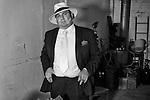 Al Capone's Day
