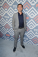 WEST HOLLYWOOD, CA - AUGUST 8: Joe Lo Truglio, at 2017 Summer TCA Tour - Fox at Soho House in West Hollywood, California on August 8, 2017. <br /> CAP/MPI/FS<br /> &copy;FS/MPI/Capital Pictures