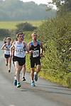2014-09-28 Tonbridge Half 01 BL