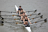 Crew: 128   A.B. Severn Boat Club   Op J16 4x-<br /> <br /> Schools' Head of the River 2018<br /> <br /> To purchase this photo, or to see pricing information for Prints and Downloads, click the blue 'Add to Cart' button at the top-right of the page.