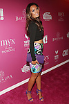 Tantini Tanning Bar Founder Sonya Bright Attends OK! Magazine's Annual 'SO SEXY' event in New York, toasting the City's sexiest celebrities of 2015 and NY's most-glamorous at HAUS Nightclub.