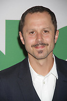 GIOVANNI RIBISI at world Premiere of '\<br /> 'TED 2'' at Ziegfeld Theater 6-24-2015<br /> Photo By John Barrett/PHOTOlink