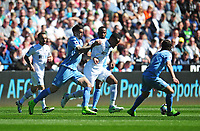 170422 Swansea City v Stoke City