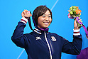 2012 Olympic Games - Swimming - Women's 100m Breaststroke Final