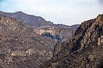 Lori Province Scenic