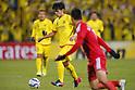 2015 AFC Asia Champions League Group E : Kashiwa Reysol 5-1 Binh Duong