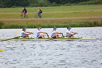 Race: 310  Event: Ch G4- Time Trial<br /> <br /> National Schools Regatta 2019<br /> Sunday<br /> <br /> To purchase this photo, or to see pricing information for Prints and Downloads, click the blue 'Add to Cart' button at the top-right of the page.