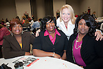 Eleventh Annual Texas Conference for Women