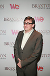 WE TV's SVP of Production and Development John Miller attend Premiere Screening of BRAXTON FAMILY VALUES Season 2 Held at Tribeca Grand, NY 11/8/11