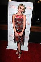Chelsea Kane<br /> at Raising The Bar To End Parkinson's, Public School 818, Sherman Oaks, CA 03-07-15<br /> Dave Edwards/DailyCeleb.com 818-249-4998
