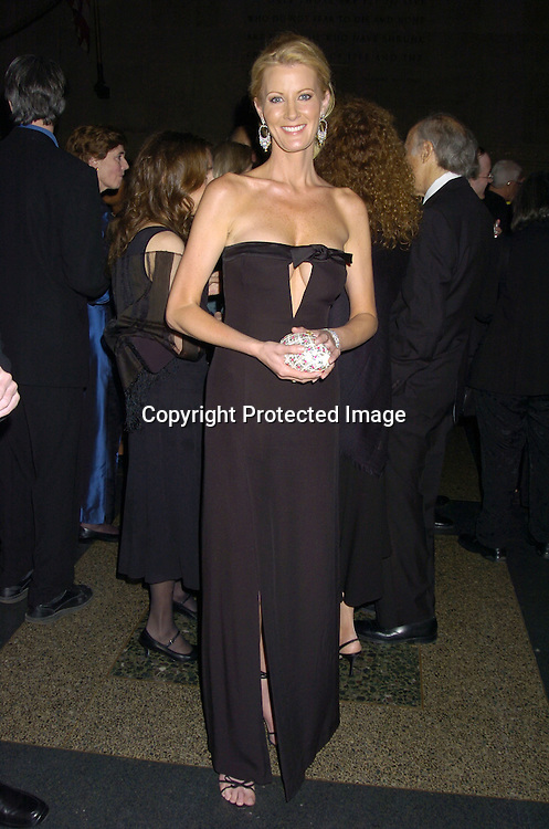 Sandra Lee ..at the 2005 Pen Montblanc Literary Gala at The American Museum of Natural History on April 20, 2005. The Gala honors domestic and international champions of free expression with the Freedom of Expression Awards. ..Photo by Robin Platzer, Twin Images..