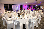 Linc Cymru Charity Ball 2018