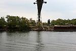 bernières sur Seine