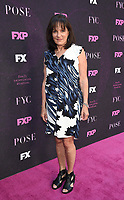 "WEST HOLLYWOOD - AUGUST 9: Executive Producer Sherry Marsh attends the red carpet event and Q&A for FX's ""Pose"" at Pacific Design Center on August 09, 2019 in West Hollywood, California. (Photo by Frank Micelotta/20th Century Fox Television/PictureGroup)"