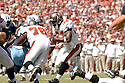 EARNEST GRAHAM, of the Tampa Bay Buccaneers , in action during the Buccaneers games against the Tennessee Titans, in Tampa Bay, FL on October 14, 2007.  ..The Buccaneers won the game 13-10...COPYRIGHT / SPORTPICS..........