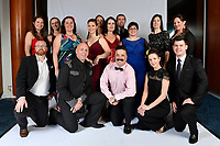 20180901 Upper Hutt College Ball