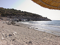 SEA_LOCATION_80273